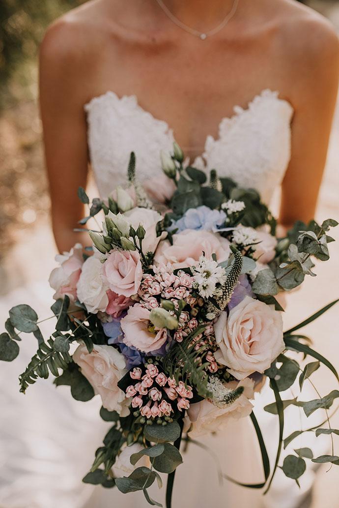 Weddings in Rethymno